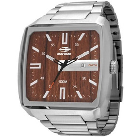 a1843df20fb Mormaii 2315 - Joias e Relógios no Mercado Livre Brasil