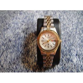 Reloj Para Dama Citizen. Original