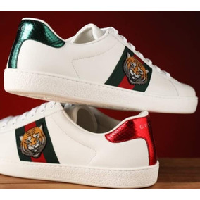 53a0e0cc92780 Zapatos Gucci - Ropa y Accesorios en Mercado Libre Perú