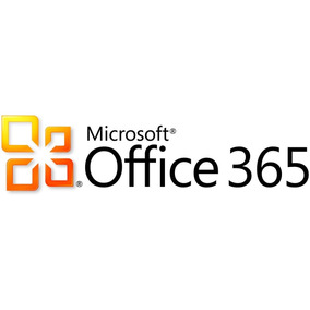 Office 365 Lic Para 5 Dispositivos Pc
