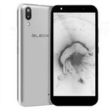 Smartphone Bleck Be Se 5/quad Core/1gb Ram/8gb Rom/5mp 8mp