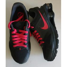 430ff781942 Tenis Nike Feminino - Calçados
