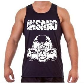 Boneco Hulk Musculacao - Camisetas e Blusas no Mercado Livre Brasil 74ec5b7e321
