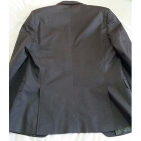 Traje Novio Marca Zara - Trajes Hombre en Mercado Libre Chile 6f220025eec
