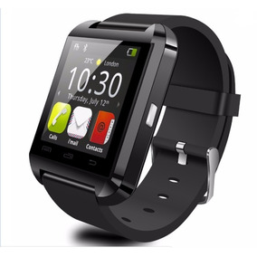 Smart Watch Reloj Inteligente Bluetooth Android Llamadas