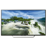 Smart Tv Sony 55 4k Ultra Hd Xbr-55x705d Android Santa Fe