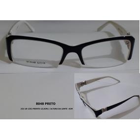 e1420a3237079 Armações Para Oculos De Acetato Feminina Nilon