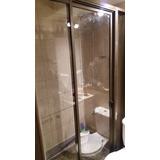 Se Venden Shower Door, En Vidrio Laminado A Medidas