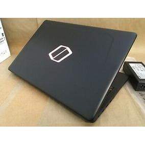 Notebook Samsung Odyssey I7