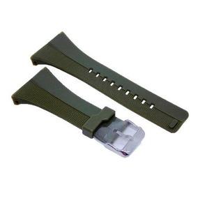 Technos Mormaii Yp9070 - Relógios no Mercado Livre Brasil b5a7401c00