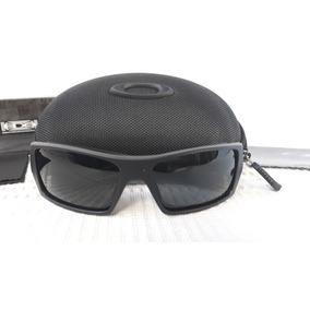 cbf2e0b3a8056 Oculos Importado Ver Foto Para - Óculos De Sol Oakley Com lente ...