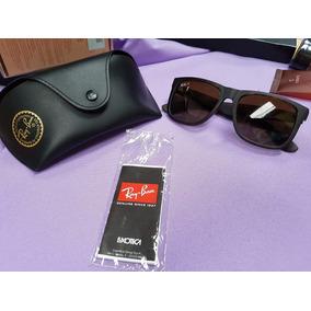 e384c938e2 Oculos Ray Ban Gladiador - Mais Categorias