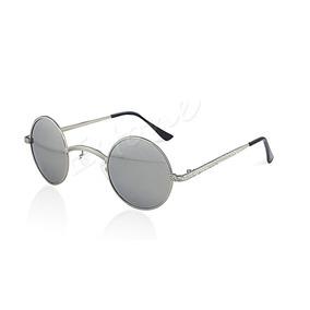 Réplica Do Óculos Redondo Espelhado Prada - Óculos no Mercado Livre ... a25961f449