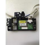 Sensor Wi Y Botonera Lg 49uj6350 Eat63435701