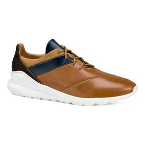 Christian Gallery Tenis Sneakers Casual Urbano 7100201