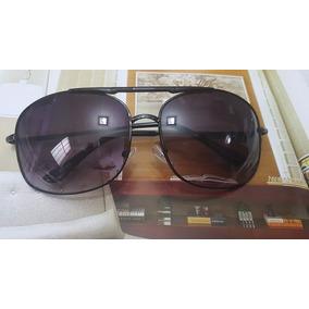 1be1db4230bc9 Óculos De Sol Masculino Preto Degrade Polarizado Masculino