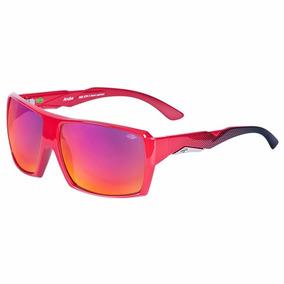 835c46a7fc739 Oculos Mormaii Aruba Vermelho Lente Espelhado De Sol - Óculos no ...