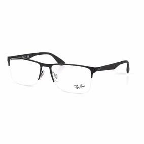 b9403c84d3 Óculos Rb 6335 2503 Ray Ban - Óculos no Mercado Livre Brasil
