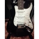 Oferta Guitarra G And L Stratocaster Leo Fender Legacy