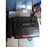 Fono Fax Contestadora