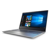 Laptop Lenovo 720-15ikb Intel I7-8550u 16gb/2tb/15.6 W10h