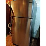 Refrigeradora Frigidaire