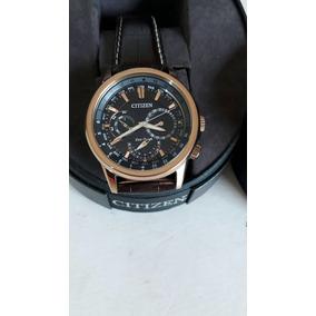 Reloj Citizen Original Calendrier