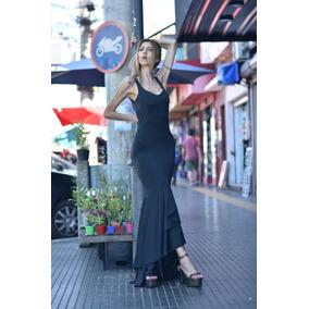 Falda Corte Sirena - Ropa y Accesorios en Mercado Libre Argentina 5a6d889cb4ec