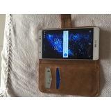 Celular Blu Energy X Plus - E030l