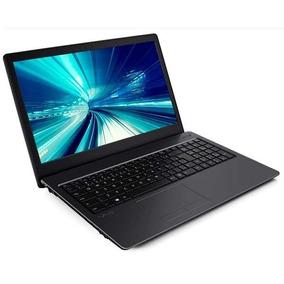 Melhor Preço Notebook Sony Vaio Fit I5 8gb1tb 15.6 12x S/jur