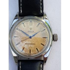 37fa97492dd Rolex Antigo - Relógios Antigos e de Coleção no Mercado Livre Brasil