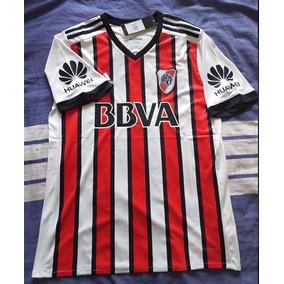 01beededa Asombroso Jersey River Plate Argentina 2018 2019 3er Uniform