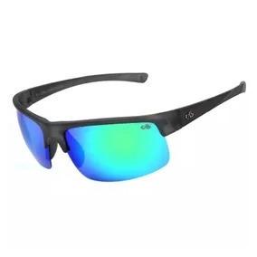 Oculos Masculino - Óculos De Sol Chilli Beans, Usado no Mercado ... c5a50ba063