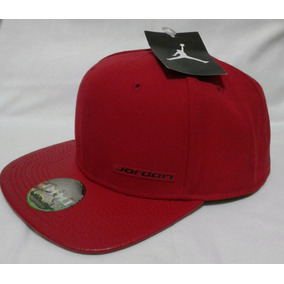 Gorras Planas Jordan Original - Accesorios de Moda en Mercado Libre Perú 3867197bbc5