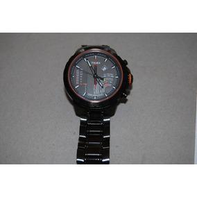 6705064a877f Reloj para Hombre Timex en Mercado Libre México