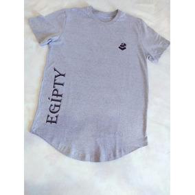 Roupas Femininas - Camiseta Egipty!
