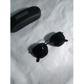 fa00ac5f118ef Oculos Masculino - Óculos Estojos no Mercado Livre Brasil