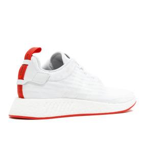 93aa1d91725 Tenis Do Mickey Adidas Nmd Masculino Star - Tênis para Feminino ...
