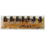 Inverter Sharp Lc-32d43u N/p: Rdenc2299tpzz(60)