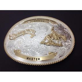 Redeas Cabecada Importadas - Acessórios para Cavalos no Mercado ... c7275c62d5
