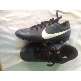 Zapatos Tacos Futbol Nike - Zapatos en Mercado Libre Venezuela b3cf79d0d0557