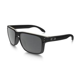 fdf887d8b45c8 Lentes Oakley Polarizados - Anteojos de Sol Oakley de Hombre en ...