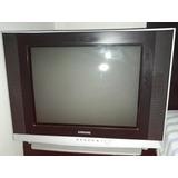 Televisor Marca Samsung