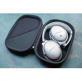 Audifonos Bose Quiteconfort 35 Bluetooth