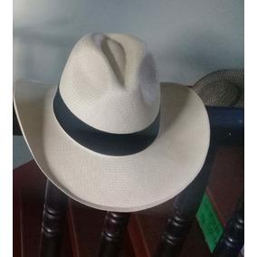 Sombreros Aguadeños Originales - Sombreros para Hombre en Mercado ... 77b411bf17f