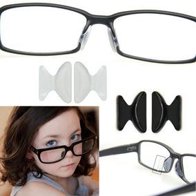 6553799e86a2a Almofada Do Nariz De Oculos - Óculos no Mercado Livre Brasil