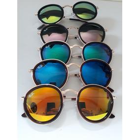Oculos De Sol Atacado Bsrstos 10 Reais - Óculos De Sol no Mercado ... 773682e230