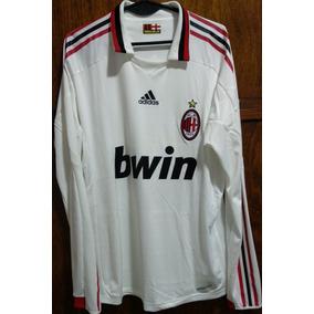 Camisetas Importadas Futbol - Camisetas en Mercado Libre Argentina 0a7892218372f