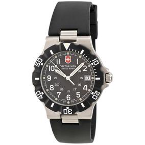 cdacff779c7c Reloj Victorinox Swiss Army Chrono Xlt 241337 - Relojes de Hombres ...