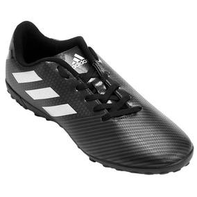Chuteira Adidas X 17 Speed Society - Chuteiras no Mercado Livre Brasil 467bfebb4202f